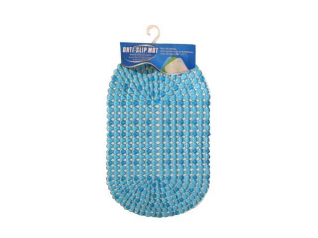 No-slip mat 4 Pack