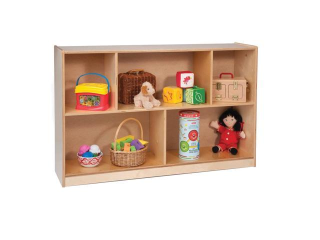 Whitney Brothers Home Office Kids Furniture 30