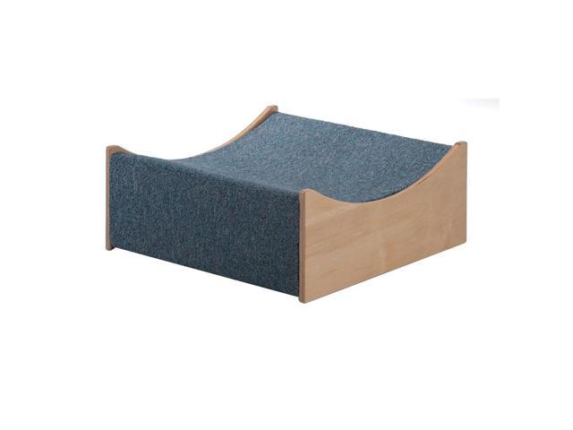 Toddler Early Development Kids Training Carpet Woodscapes 20