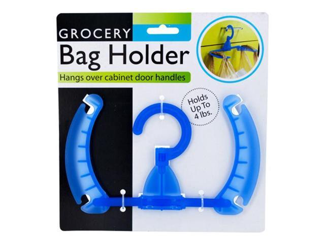Bulkbuys Grocery Bag Holder Pack of 12