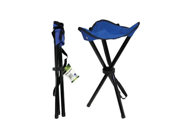 Bulk Buys Home Outdoor Camping Stool Pack Of 5
