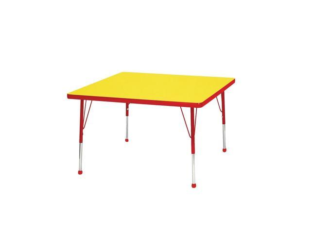 Mahar Preschool Classroom Kids Activity Play 24