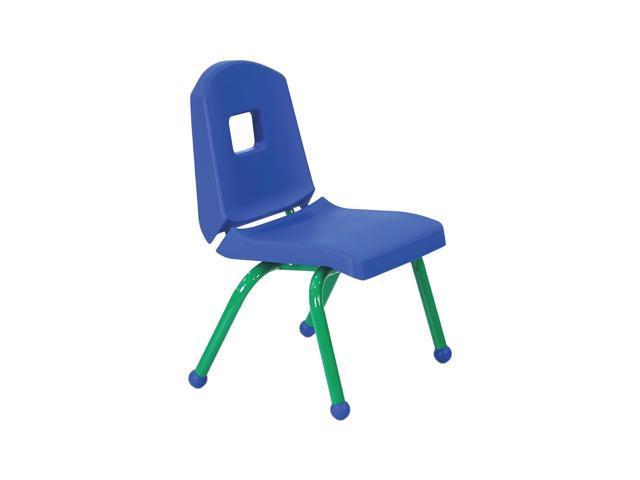 Mahar Preschool Kids Study Room 10