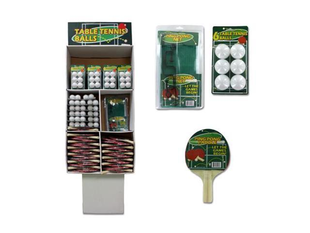 Table Tennis Ping Pong Set Quickly This Set Is Added To Play Case Of 134