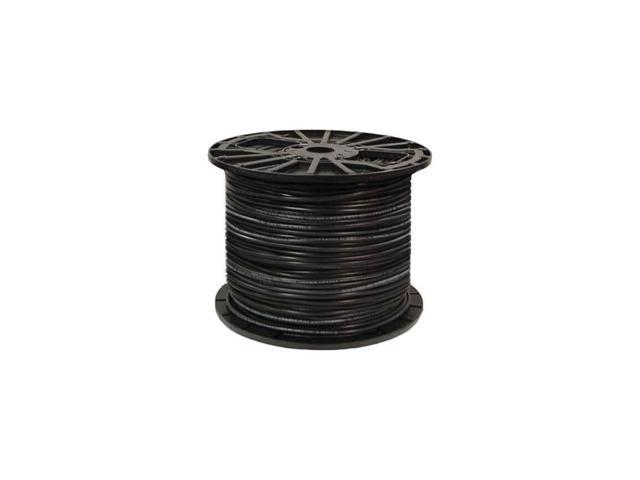 PSUSA 1000' Solid Core Boundary Wire 18 Gauge - P-WIRE-1000