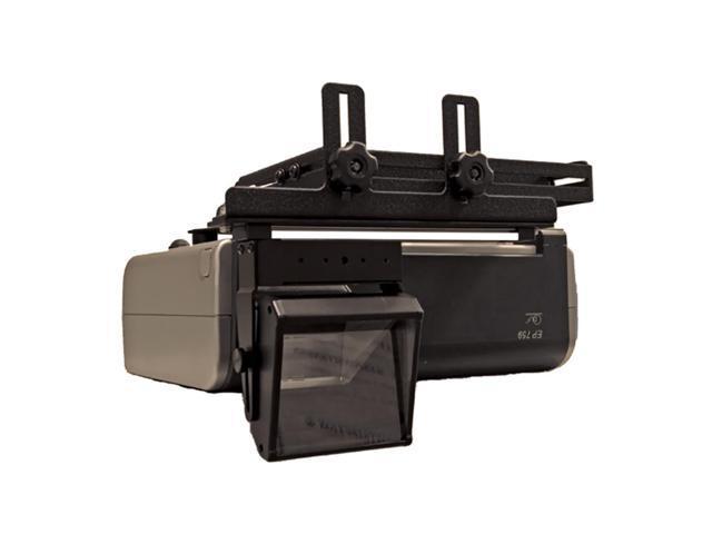 PAN2 Panamorph Lens Support