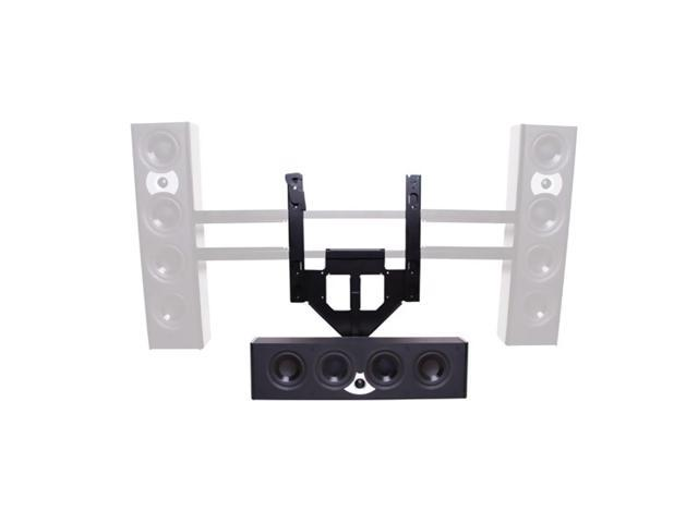 PACCC2 Center Channel Speaker Accessory