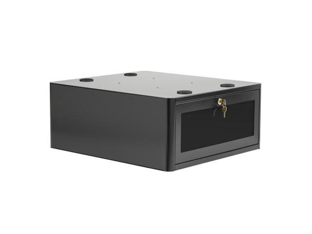 PAC735A Pac735a Secure Storage Shelf Accessory