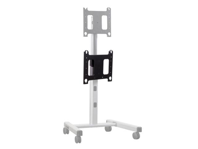 PAC720 Lfp Cart & Stand Clamp Head Acc.