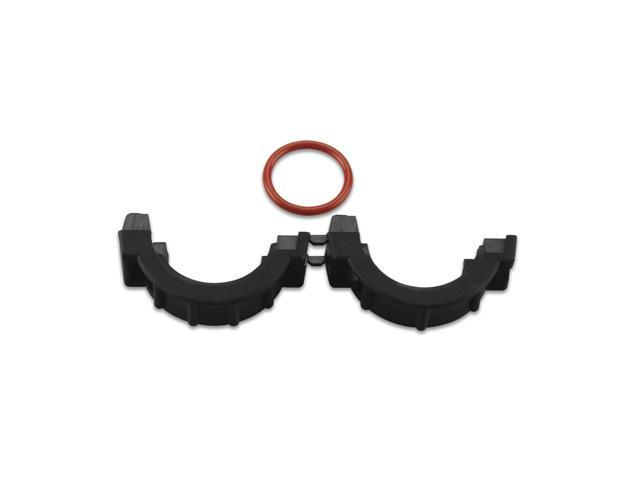 Garmin Marine Replacement Split Collar 14.5 Connector