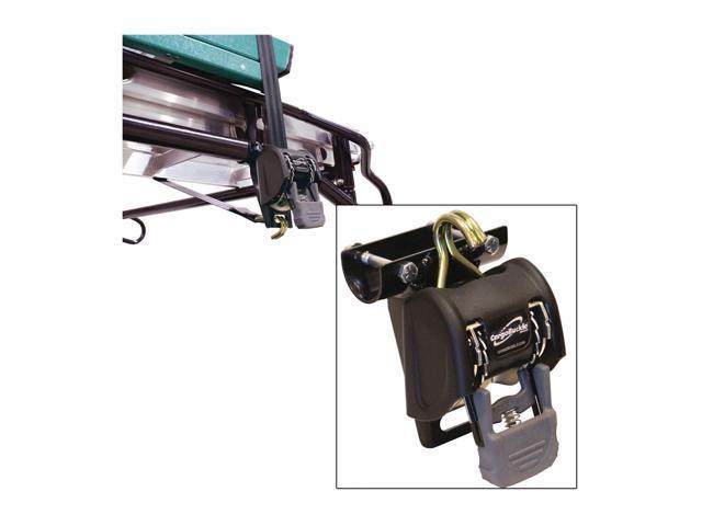 CargoBuckle Ladder Rack System - 1.75