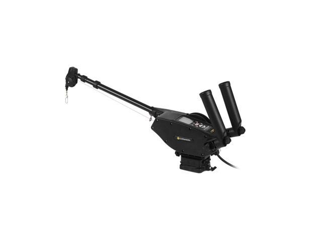 Cannon Marine Lake Fishing Electric Downrigger Troll 10