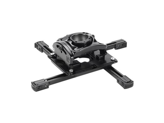 Milestone RPMAO Projector Mount Universal RPA Elite with Lock A 1st Gen Rpma