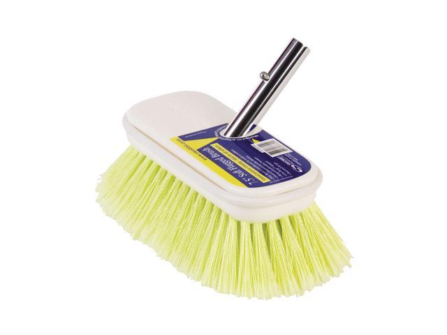Swobbit Marine Boat General Purpose Cleaning Tool 7.5