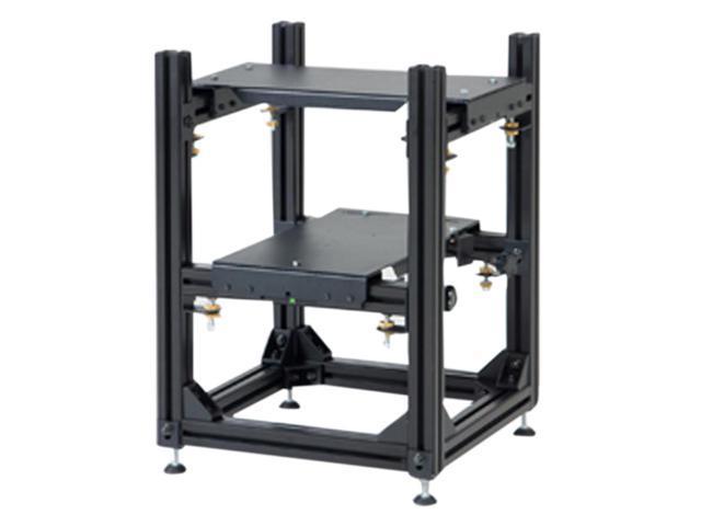 Da-Lite 3D Projector Stacker Fan Assembly