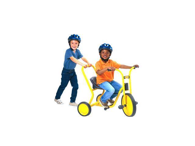 Angeles MyRider Toddler Kids Children Easy Trike Bicycle Bike