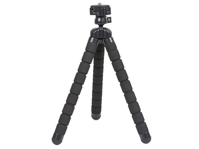 Monoprice Large Flexible Tripod