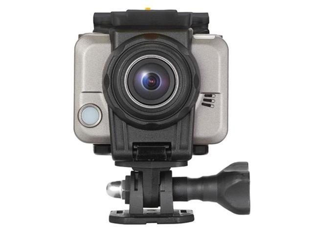 Monoprice Camera Holder For MHD Sport Wifi Action Camera