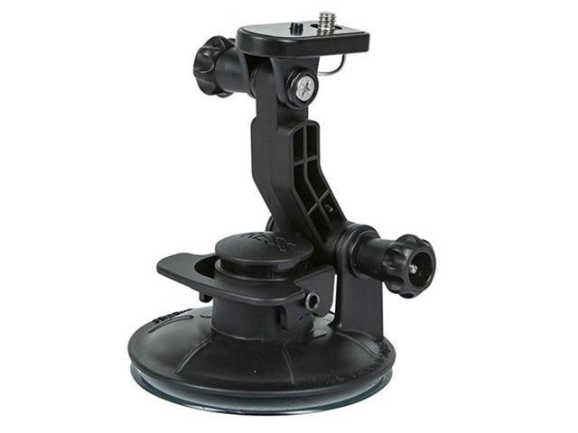 Monoprice MHD Action Camera Suction Cup Mount
