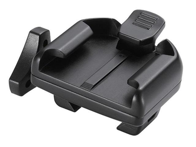 Monoprice Rail Mount For MHD Sport Wifi Action Camera