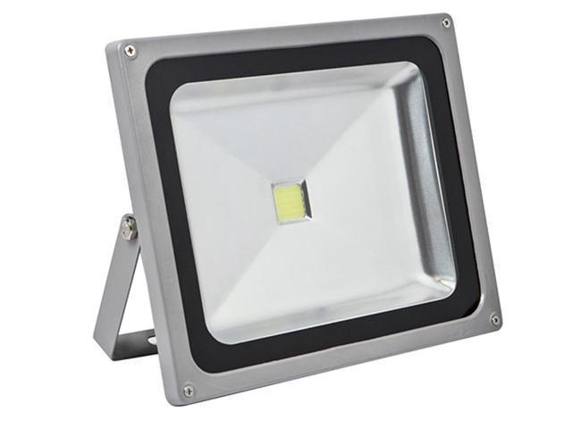 Monoprice 50-Watt LED Strobe Light