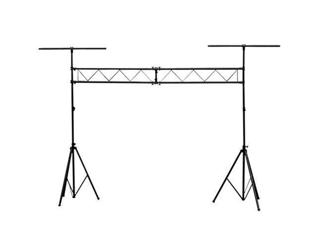 Monoprice Lighting Stand System with Truss