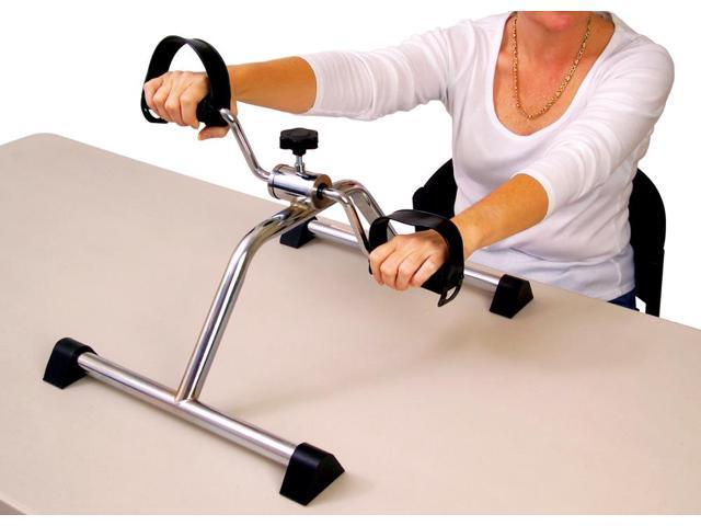 Essential Medical Supply Health Care Hospital Patient Pedal Exerciser