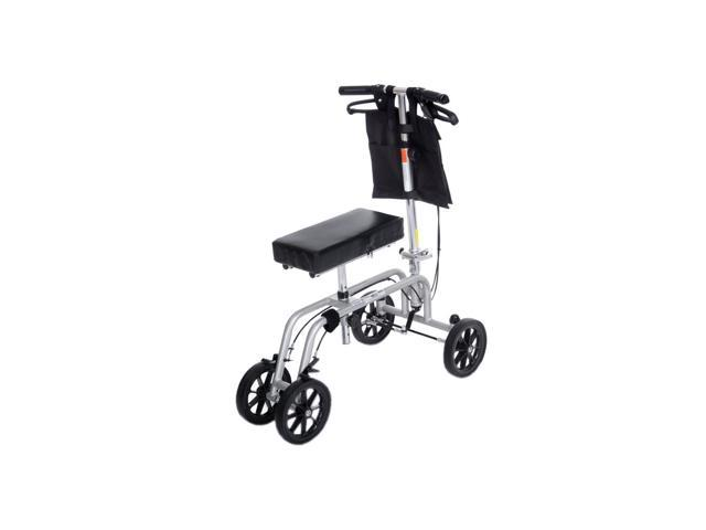 Essential Medical Supply Health Care Hospital Patient Free Spirit Knee Walker