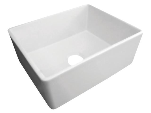 ALFI Brand White 26