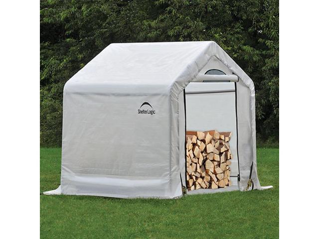 ShelterLogic 5 x 3'6