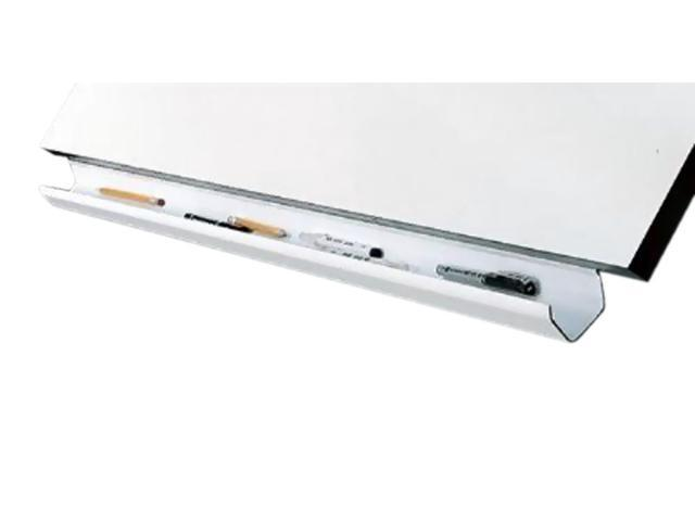 Alvin Home Indoor Office Craft Art Draft Instrument Tray 36