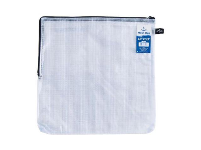 Alvin Home Office Indoor NB Original Series Mesh Bag 13