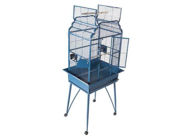 A&E Cages Home Pet Birds Supplies 22
