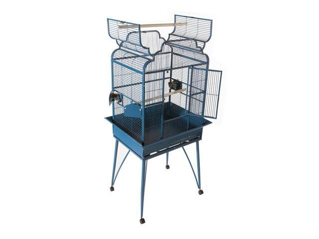 A&E Cages Home Pet Birds Supplies 26