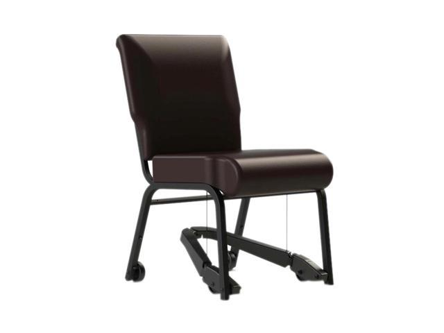 ComforTek Seating Health Care Hospital Daily Mobility Assist 20