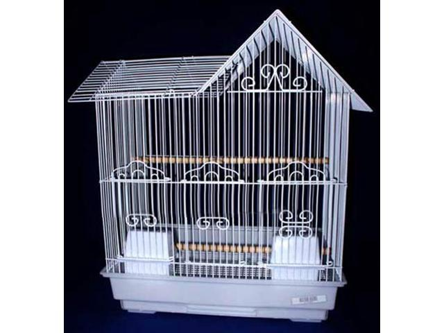 YML Group Home Indoor Pet Decorative 1754 3/8