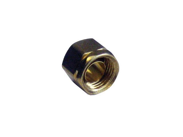 Bennett Nut With Ferrule