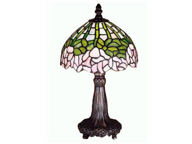 Meyda Home Indoor Bedroom Decorative Lighting 13