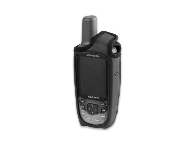 Garmin Slip Case f/GPSMAP 62 Series
