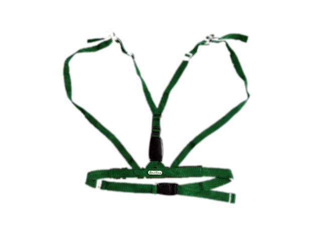 Jobri Personal Health Care Relaxation Equipment Backtone Posture Training Sensor - Large