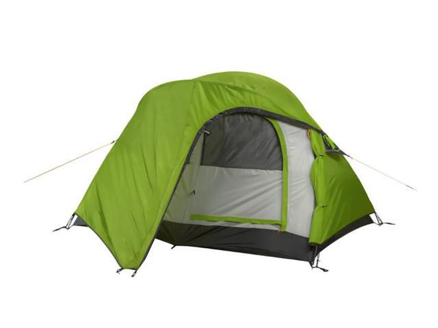 Giga Tents Travel Backpacking Camping Sleep Tekman 2