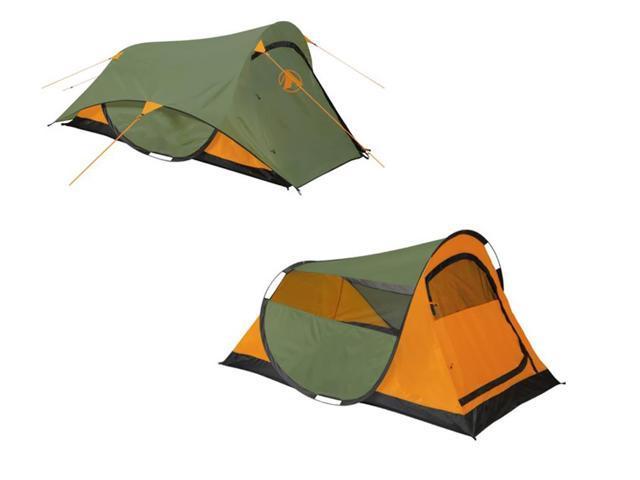Giga Tents Home Travel Sleeps Pop Up Tent  Mantica