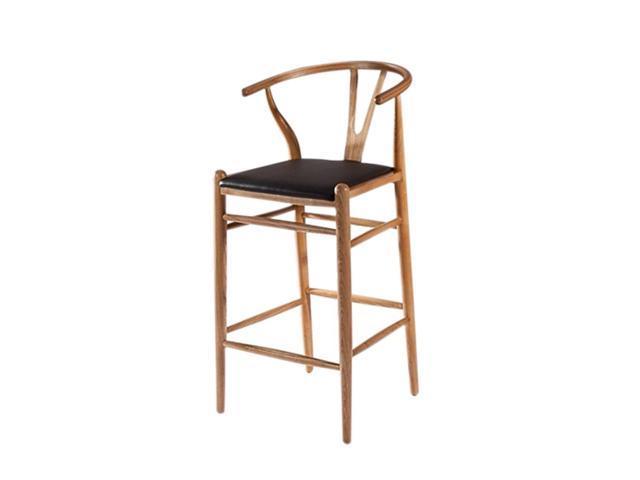 Fine Mod Imports Decorative Furniture Woodstring Bar Stool  : A00Z120140731583227247 from www.newegg.com size 640 x 480 jpeg 12kB