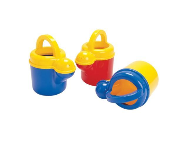 The Original Toy Company Kids Children Small Water Can