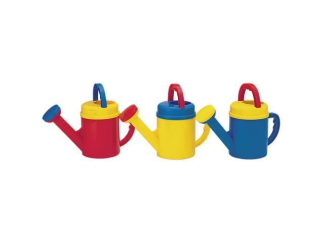 The Original Toy Company GA1730 - Watering Can