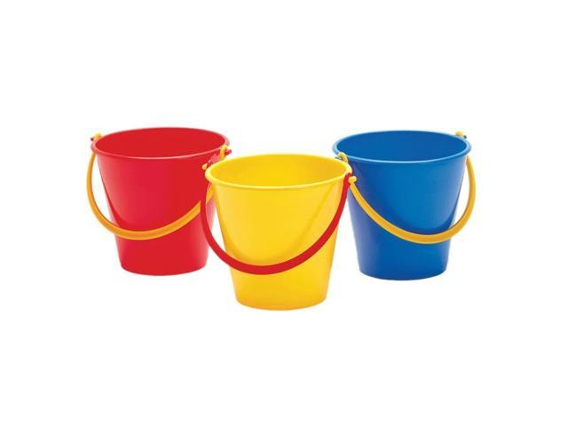 The Original Toy Company Kids Play Multicolor Small Bucket