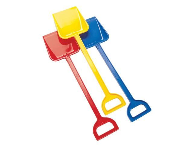 The Original Toy Company Children Kids Playing  Super Shovel