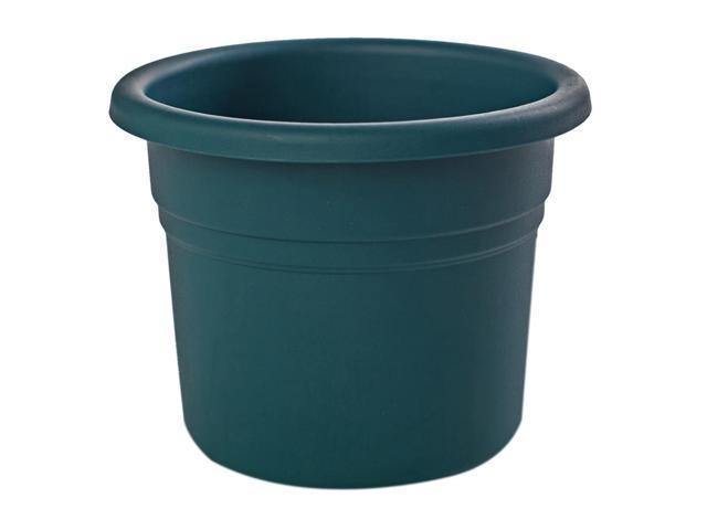 Bloem 10in Posy Planter Turbulent - PP1048