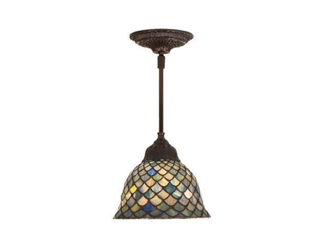 Meyda Home Indoor Decorative 8