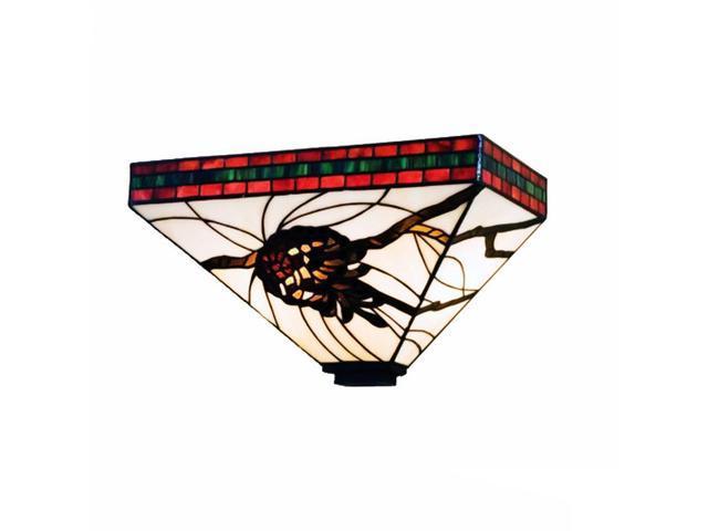 Meyda Home Indoor Decorative 14